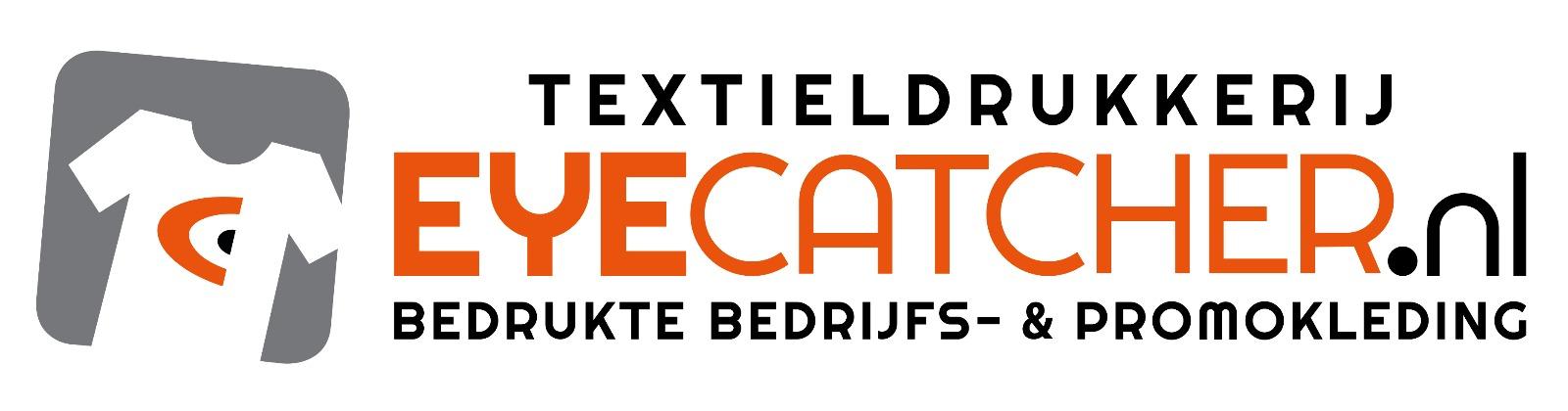 Eyecatcher Textieldrukkerij